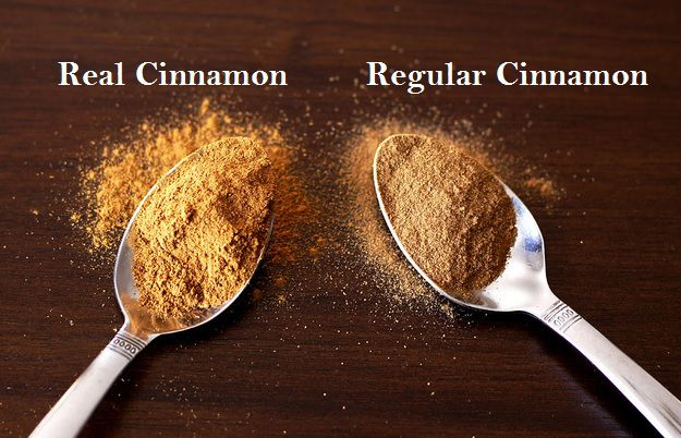 Health Benefits of Cinnamon - Mayfield Fitness